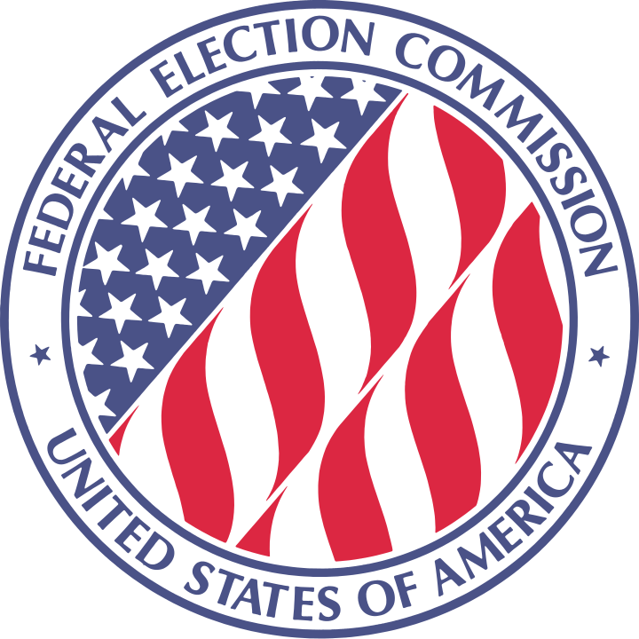 federal-election-commission