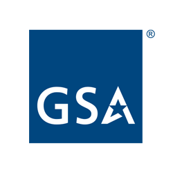 u-s-general-services-administration