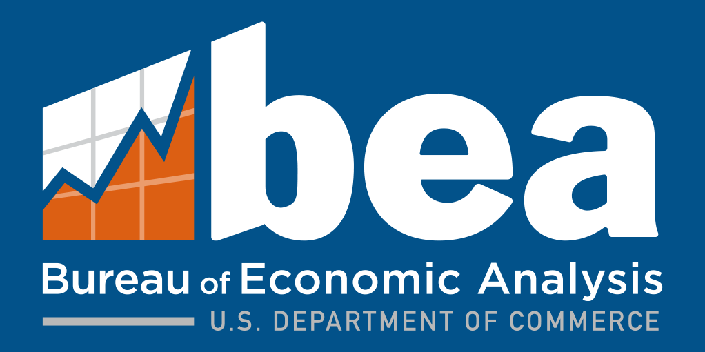 bureau-of-economic-analysis