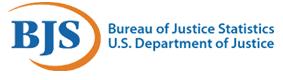 bureau-of-justice-statistics