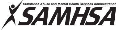 substance-abuse-and-mental-health-services-administration