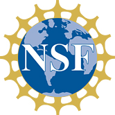 national-science-foundation
