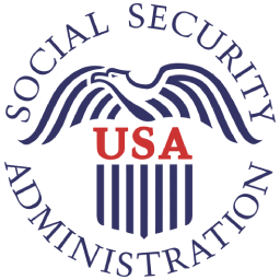 social-security-administration