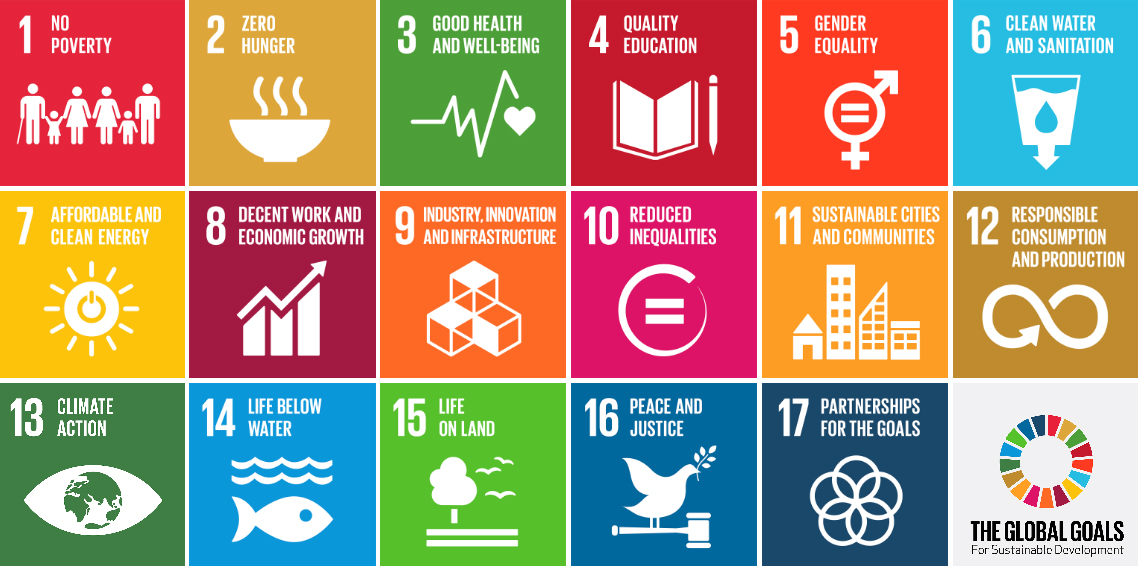 sustainable-development-goals-data-archive