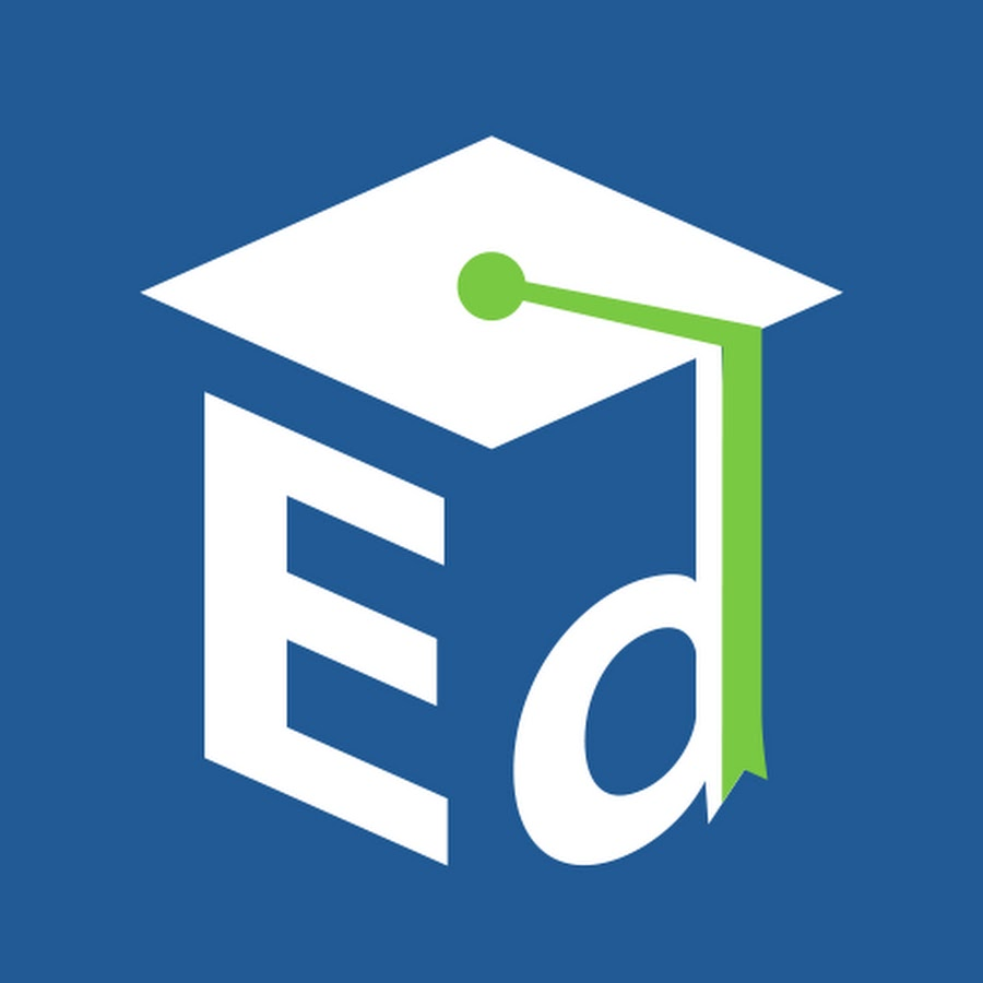 united-states-department-of-education